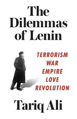 Dilemmas of Lenin (BOK)