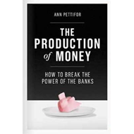 Production of Money (BOK)