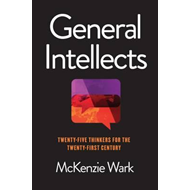 General Intellects (BOK)
