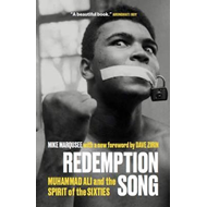 Redemption Song (BOK)