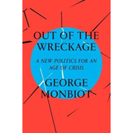 Out of the Wreckage (BOK)