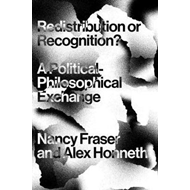 Redistribution or Recognition? (BOK)