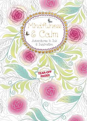Mindfulness & Calm (BOK)