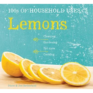 Produktbilde for Lemons (BOK)