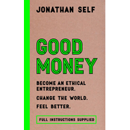 Good Money (BOK)