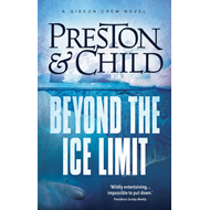 Beyond the Ice Limit (BOK)