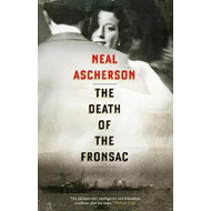 Death of the Fronsac: A Novel (BOK)