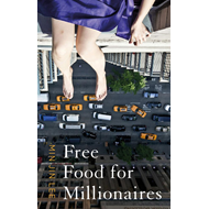Free Food for Millionaires (BOK)