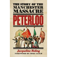 Peterloo (BOK)