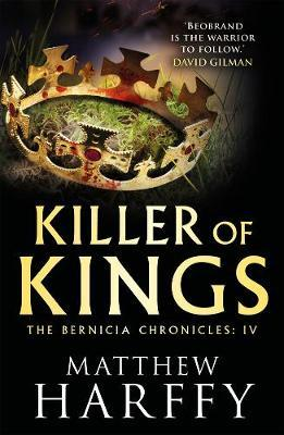 Killer of Kings (BOK)
