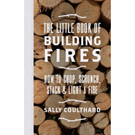 Little Book of Building Fires (BOK)