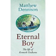 Eternal Boy (BOK)