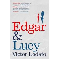 Edgar and Lucy (BOK)