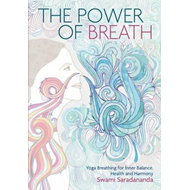 Power of Breath (BOK)