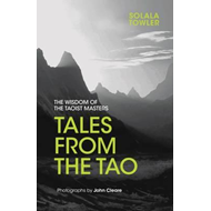 Tales from the Tao (BOK)