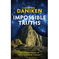 Impossible Truths (BOK)