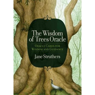Wisdom of Trees Oracle (BOK)