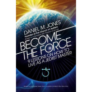 Become the Force (BOK)