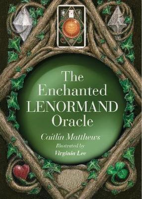 Enchanted Lenormand Oracle (BOK)