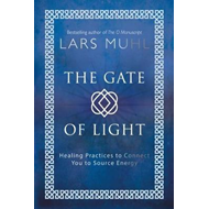 Gate of Light (BOK)