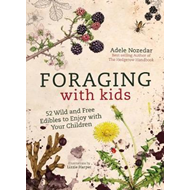 Foraging with Kids (BOK)