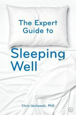 Expert Guide to Sleeping Well (BOK)