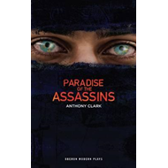 Paradise of the Assassins (BOK)