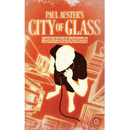 City of Glass (BOK)