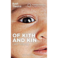 Of Kith and Kin (BOK)