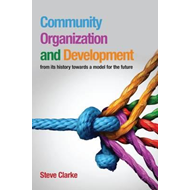 Community Organization and Development (BOK)