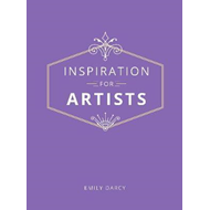 Inspiration for Artists (BOK)