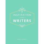 Inspiration For Writers (BOK)