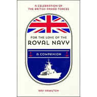 For the Love of the Navy (BOK)