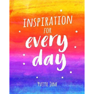 Inspiration for Every Day (BOK)