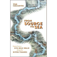 From Source to Sea (BOK)