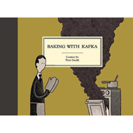 Baking with Kafka (BOK)