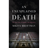 Unexplained Death (BOK)