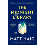 The Midnight Library (BOK)
