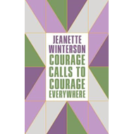 Produktbilde for Courage Calls to Courage Everywhere (BOK)