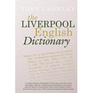 Liverpool English Dictionary (BOK)