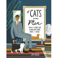 Of Cats and Men (BOK)