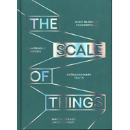 Scale of Things (BOK)