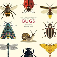 Little Guide to Bugs (BOK)