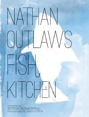 Nathan Outlaw's Fish Kitchen (BOK)