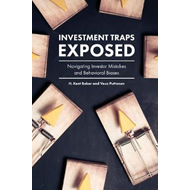Investment Traps Exposed (BOK)