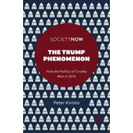 Trump Phenomenon (BOK)