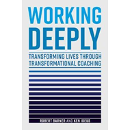 Working Deeply (BOK)