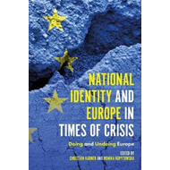National Identity and Europe in Times of Crisis (BOK)