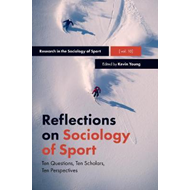 Reflections on Sociology of Sport (BOK)