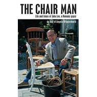 Chair Man (BOK)